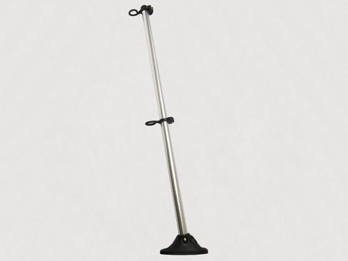 Flag Poles And Accessories
